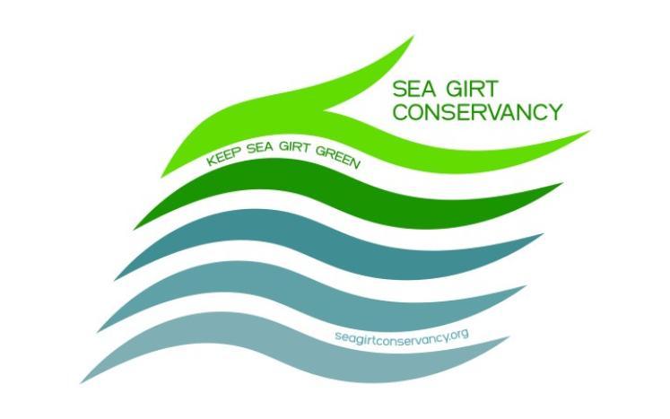 SG Conservancy